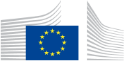 European Commission Directorate General - Internal Mark